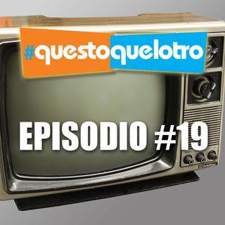 capítulo 19 - programas TV