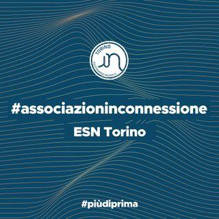 #3 - ESN Torino