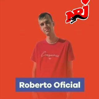 Energy Hits Con Roberto (EN DIRECTO)🔴