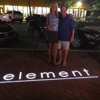 Episode 6 -element on main st Sarasota
