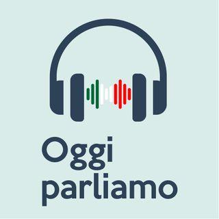 Learn Italian with Oggi Parliamo - Impara l'italiano