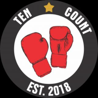 10 Count Boxing