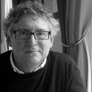 Utblick: Michel Onfray och hedonismen