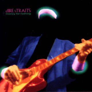 Especial Dire Straits + Remixes Dj Denis