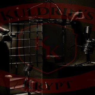 Live Show BDSM Masters, Dommes, Trainers, and Owners-S01E46
