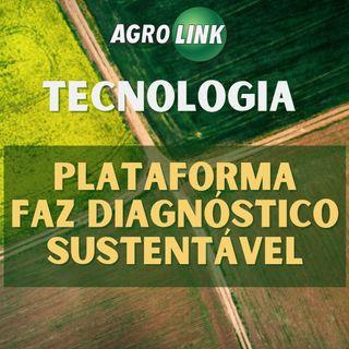 Tecnologia adequa produção para ser sustentável
