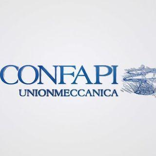 RINNOVO CONTRATTUALE UNIONMECCANICA CONFAPI