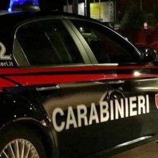 Carabinieri in manette: tra le accuse spaccio di stupefacenti, arresti illegali, estorsioni e violenze