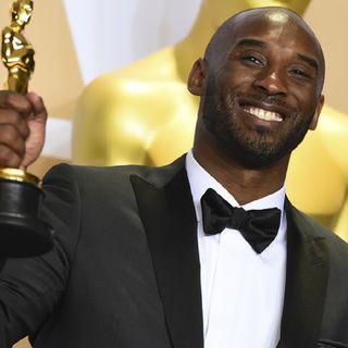 Kobe Bryant Oscar Award Have Racist Hollywood Upset