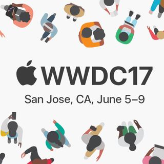 WWDC 2107, Beta 1 iSO11 y watchOS4