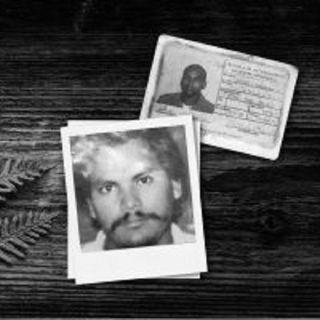 Julián Cañadas: El mítico excontra envenenado por un médico