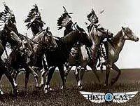 HistoCast 97 - Guerras indias II