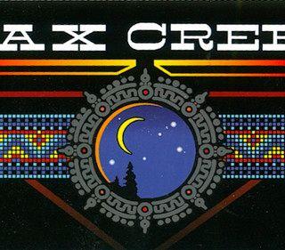 Max Creek Live at Agora Ballroom on 1985-11-14