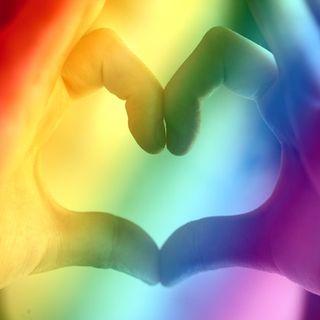 Superare l'omolesbotransfobia: che cosa prevederà la legge?