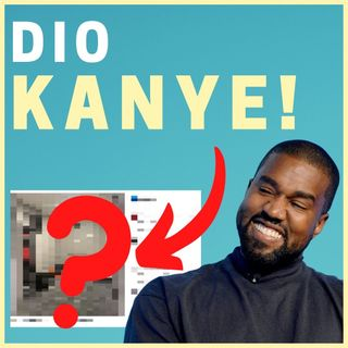 """KANYE WEST: 5 Lezioni di Marketing Musicale dal suo ultimo disco """"Donda"""" [+ RISULTATI]"""