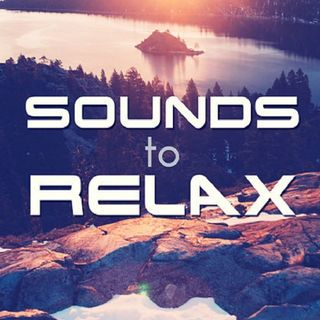 Serata Relax !!!