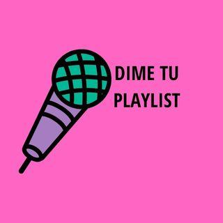 Live 1 Dime Tu Playlist