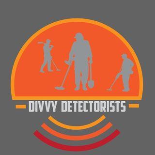 The Divvy Detectorist