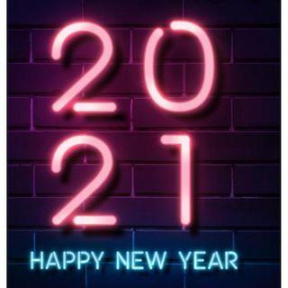 2021 Innovation: 619-768-2945