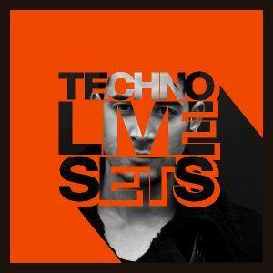 Techno: Dax J Isolation Vinyl set, April 2020