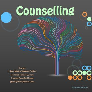 Episode 1 - Counseling