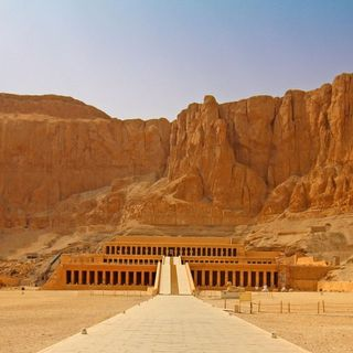 Explore Best Egypt Tours packages