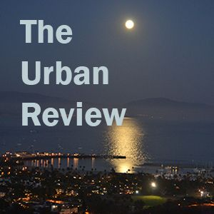 Urban Review 3.31.13