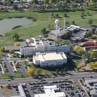 VA Hospital Contributes To Veteran's Death