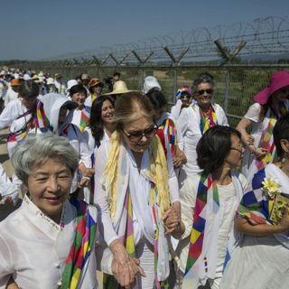 Waging Peace on the Korean Peninsula