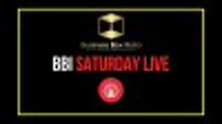 BBI Saturday Live - 27.2.21
