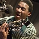Leon Bridges: Polishing The Golden Era Anew (From the Archives)