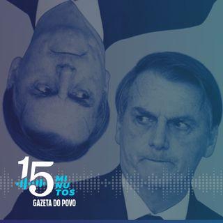 Ultrajante, sincero ou estrategista? Polêmicas explicam Jair Bolsonaro