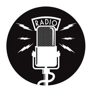Radio criaturitas