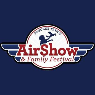 Show 39 - Truckee Tahoe Airshow