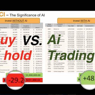 Cannabis Pot Stock Index Analysis POTX & MJ