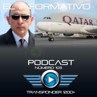 Resumen Informativo 02 | octubre | 2021 – Podcast 103