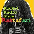 RASTFARI AND Bob Marley's Legend