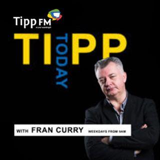 Introducing Tipp Today