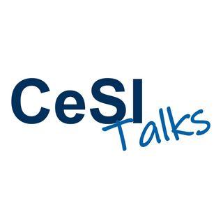 CeSI Talks
