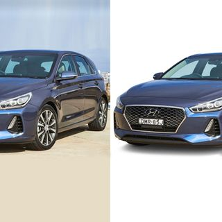 What is car clipping path and how to do it perfectly