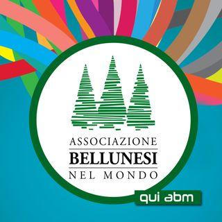 Gioachino Bratti, presidente onorario ABM