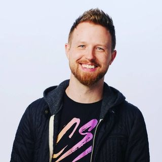 460: What's New in CSS in 2021 with Adam Argyle