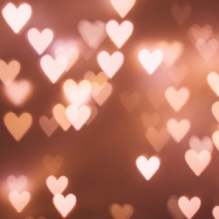 April 21  I Hardly Hear The Word Love An