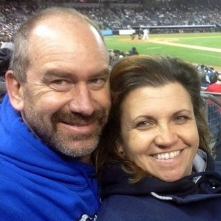 RR 302: Lisa and Kevin Eckler