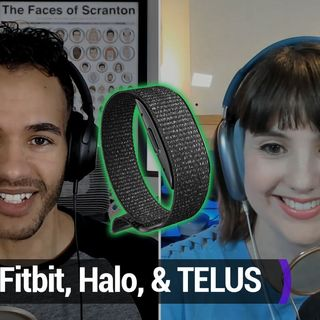Smart Tech Today 81: The One About Wearables