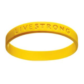 Lance Armstrong's LiveStrong Global Cancer Campaign Series 2009