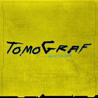 Tomograf #2077 - Ten, w którym Doktor Karnaś nie wytrzymał!