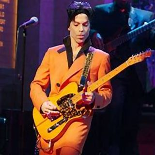 Dj DubBeatz presents The Color is Purple pt.2 - Prince Unleashed