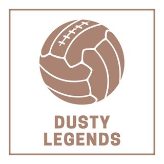 Dusty Legends