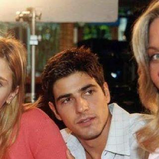 Episódio 1 - Globo Play vai incluir novelas Clássicas na sua Plataforma